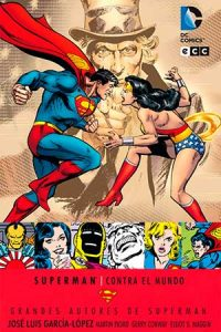 GAS_lopez_superman_contra_mundo