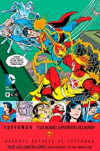 GAS_lopez_superman_contra_mundo_num2
