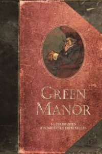 Green-Manor