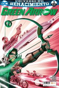 GreenArrow_3