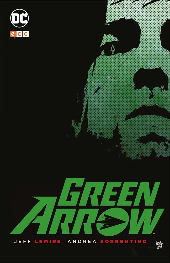 Green_Arrow_Sorrentino
