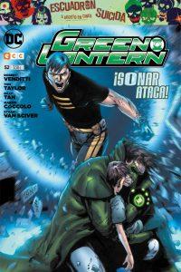 Green_Lantern_52