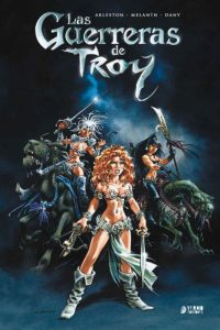 Guerreras-Troy-cover-500x701