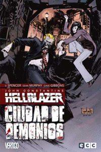 HELLBLAZER_ciudad_demonios