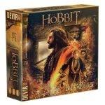 hobbit-kosmos-smaug