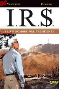 I.R.S.12