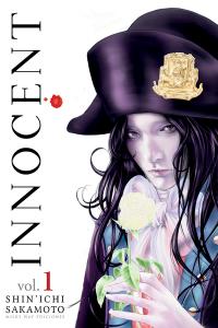 innocent_1_grande