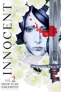 Innocent_2_grande