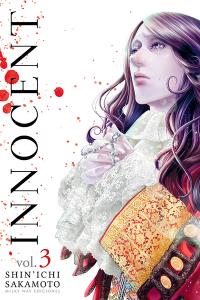 Innocent_3_grande