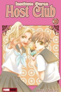 Instituto-Ouran-Host-Club-10