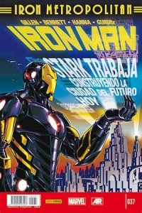 Iron-Man-37