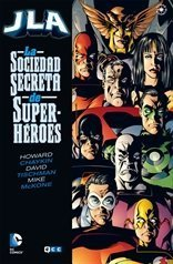 JLA_sociedad_secreta_superheroes