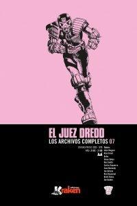 JUEZ DREDD 7 CUBIERTA.indd