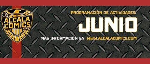 JUNIO16