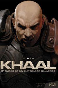 Khaal_001-010.pdf