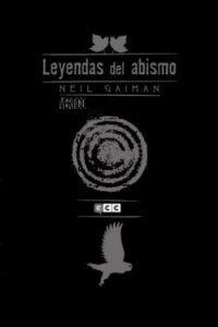 LEYENDAS_del_abismo2_01g