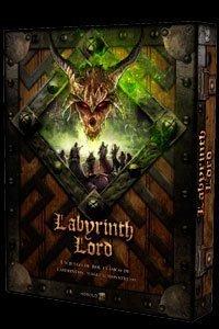 _Labyrinth-Lord