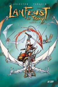 Lanfeust-Troy-vol.2-BAIXA-500x702