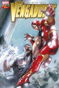 Los-Vengadores-v4,-16
