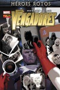 Los-Vengadores-v4,-17