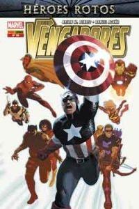 Los-Vengadores-v4,-18
