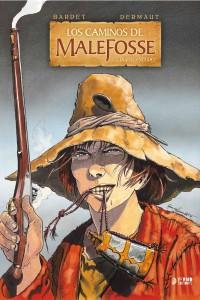 Malefosse (1)