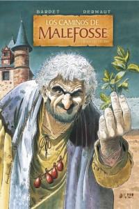 Malefosse2-cover-500x707