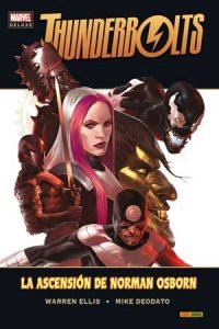 Marvel-Deluxe.-Thunderbolts
