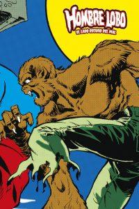 Marvel-Limited-Edition-Hombre-Lobo-El-lado-oscuro-del-mal-copia