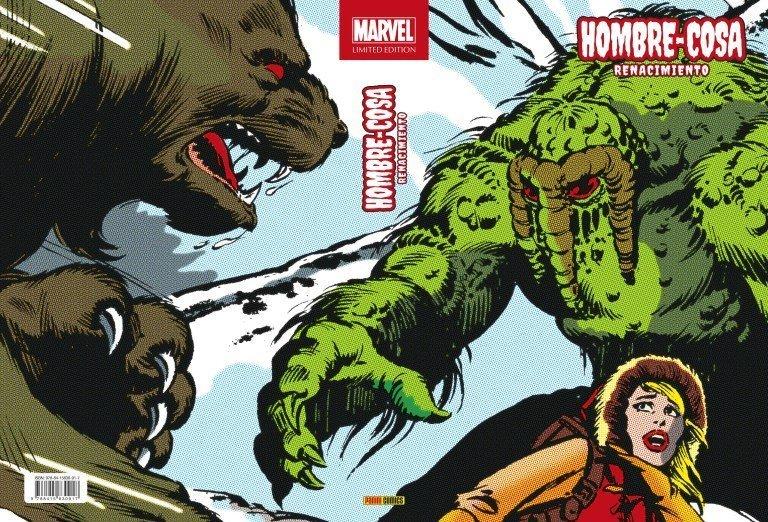 marvel-limited-edition-hombre-cosa-renacimiento