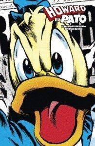 marvel-limited-edition-howard-el-pato-atrapado-en-un-mundo-que-no-es-el-suyo-portada