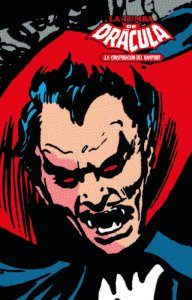 Marvel-Limited-Edition.-La-Tumba-de-Dracula-31