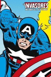 Marvel-Limited-Edition.-Los-Invasores-1