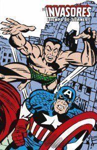 Marvel-Limited-Edition.-Los-Invasores-2-1