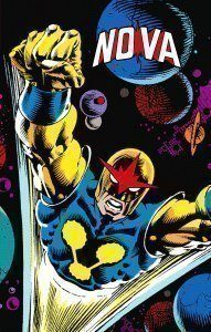 Marvel-Limited-Edition.-Nova (1)