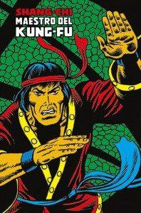 Marvel-Limited-Edition.-Shang-Chi-Maestro-del-Kung-Fu-1