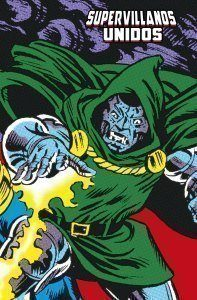 Marvel-Limited-Edition.-Supervillanos-Unidos2