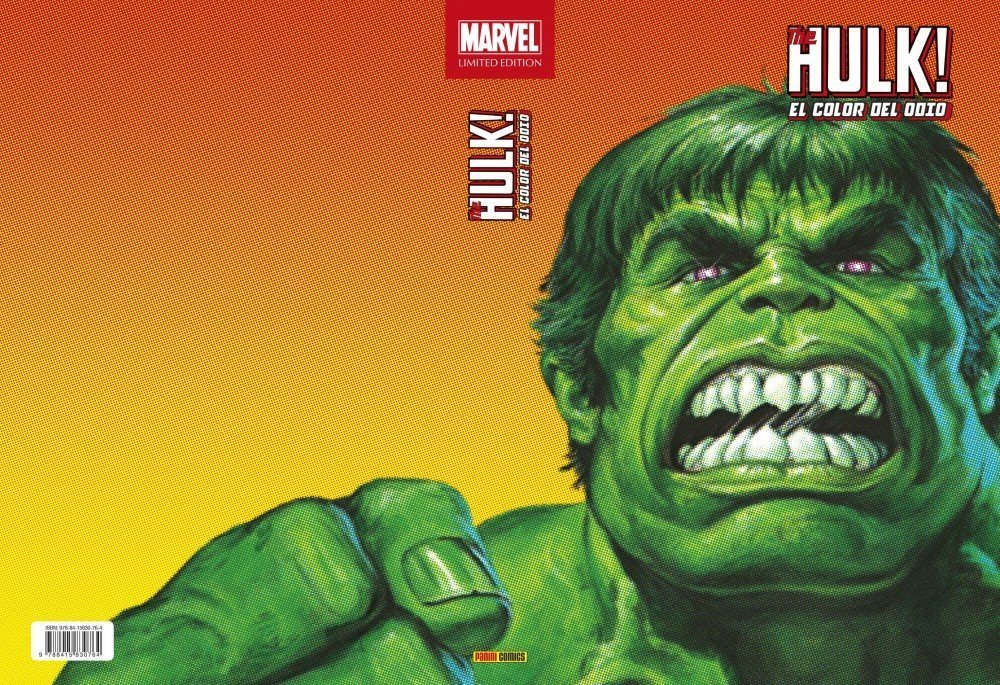 Marvel-Limited-Edition.-The-Hulk-1 (1)