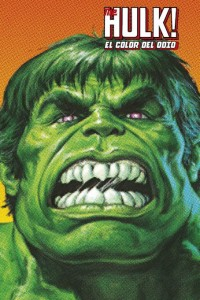 Marvel-Limited-Edition.-The-Hulk-1