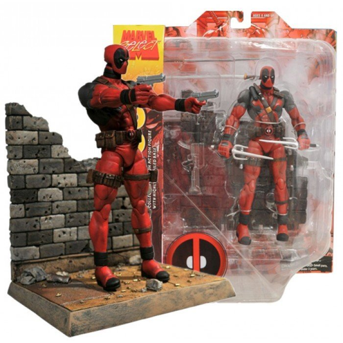 Marvel-Select-Deadpool-700x700