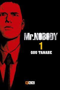 mr_nobody_num1