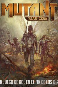 Mutant_Year_Zero_5720b9a5aa95b