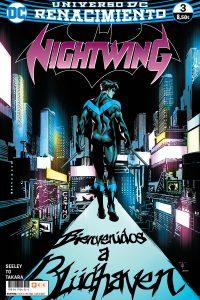 Nightwing_3