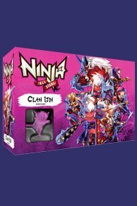 Ninja-All-Stars.-Clan-Ijin