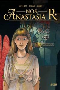 Nos-Anastasia-Cover-500x707