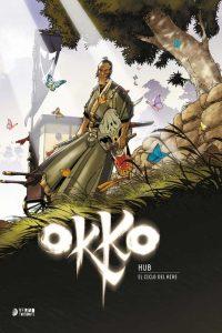 okko-aire-alta-500x678