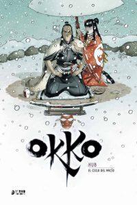 okko-vacio-baixa-4-500x702