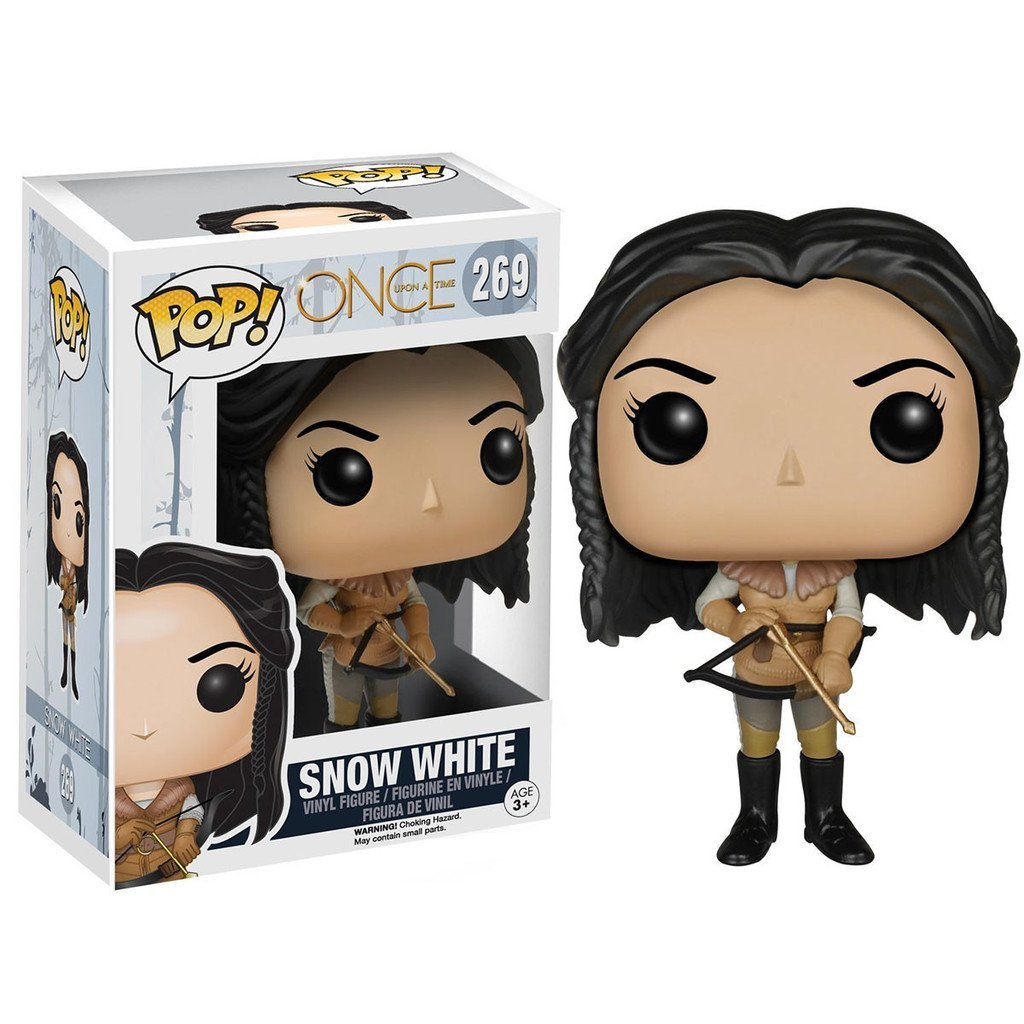 Once_Upon_A_Time_POP_Snow_White_Vinyl_Figure_1024x1024