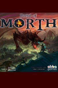 PORTAL-OF-MORTH
