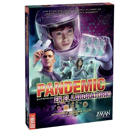 pandemicenellaboratorio_caja-web